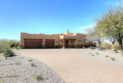 14214 E Gamble Lane Scottsdale AZ 85262