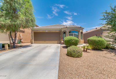 28603 N Moonstone Way San Tan Valley AZ 85143