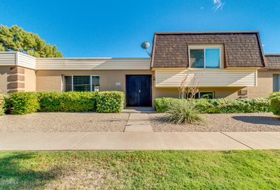 8446 E Chaparral Road Scottsdale AZ 85250