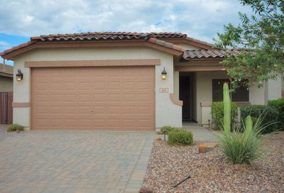 404 W Flame Tree Avenue San Tan Valley AZ 85140