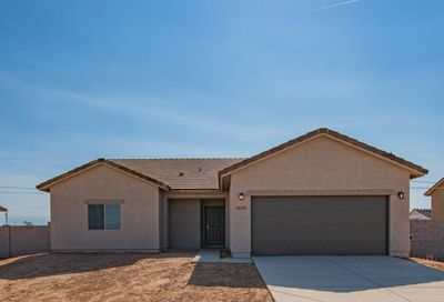 35145 N Pava Lane San Tan Valley AZ 85140