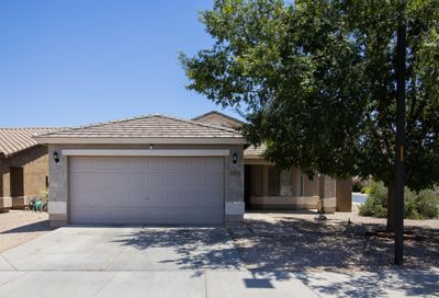 15 W Coral Bean Drive San Tan Valley AZ 85143