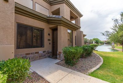 705 W Queen Creek Road Chandler AZ 85248