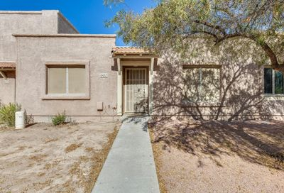 8422 N 32nd Lane Phoenix AZ 85051