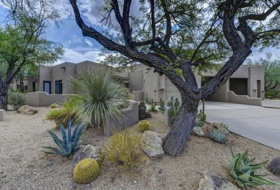 9224 E Whitethorn Circle Scottsdale AZ 85266