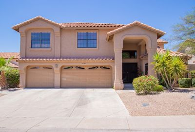 11238 N 128th Place Scottsdale AZ 85259