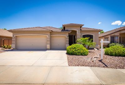 637 W Citrus Way Chandler AZ 85248