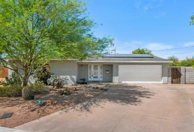 8443 E Columbus Avenue Scottsdale AZ 85251