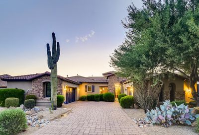 18094 N 100th Street Scottsdale AZ 85255