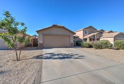 4572 E Silverbell Road San Tan Valley AZ 85143