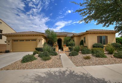 21196 E Waverly Drive Queen Creek AZ 85142