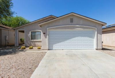 948 E Silversmith Trail San Tan Valley AZ 85143