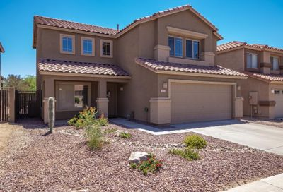 4707 E Juana Court Cave Creek AZ 85331