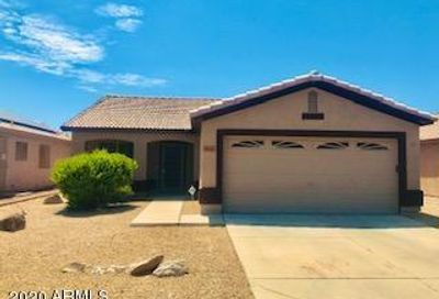 15039 W Eureka Trail Surprise AZ 85374