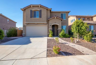 9642 W Weeping Willow Road Peoria AZ 85383