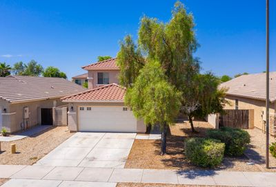 574 S 167th Drive Goodyear AZ 85338