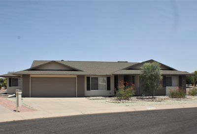 17635 N 131st Drive Sun City West AZ 85375