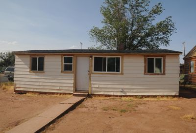 522 W Fleming Avenue Winslow AZ 86047