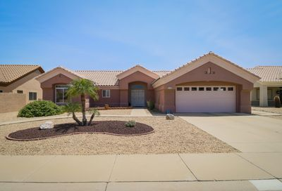15309 W Sentinel Drive Sun City West AZ 85375