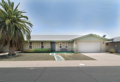 6527 E Boston Street Mesa AZ 85205
