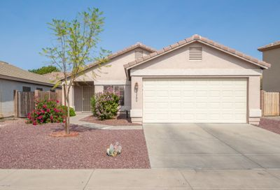 13506 N 130th Avenue El Mirage AZ 85335