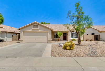 940 W 15th Lane Apache Junction AZ 85120