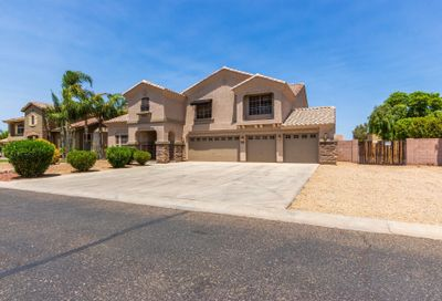 15444 W Christy Drive Surprise AZ 85379