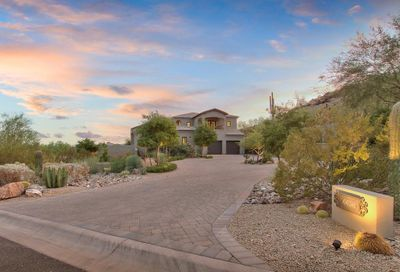6650 N 39th Place Paradise Valley AZ 85253