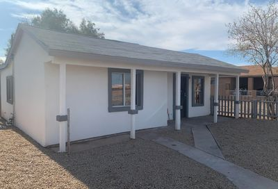 1412 S 13th Place Phoenix AZ 85034