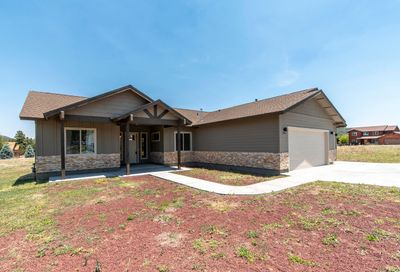 2756 W Highland Meadows Drive Williams AZ 86046