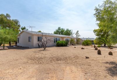 22050 W Adobe Route Surprise AZ 85387