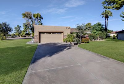 577 Leisure World Boulevard Mesa AZ 85206