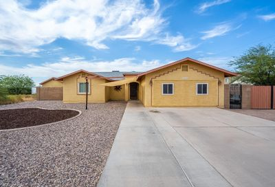 1110 W Northern Avenue Coolidge AZ 85128