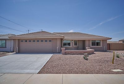 3104 S 114th Place Mesa AZ 85212
