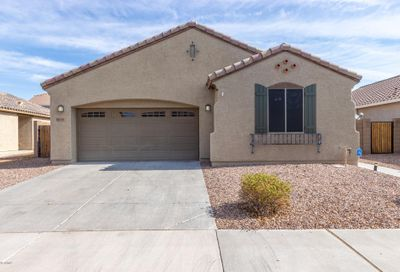 20960 E Creekside Drive Queen Creek AZ 85142