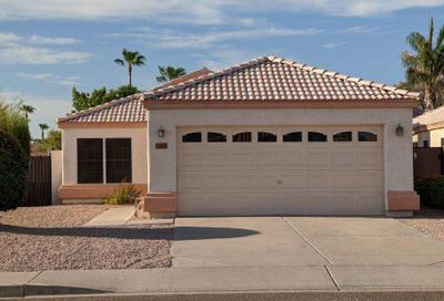 4602 E Grovers Avenue Phoenix AZ 85032