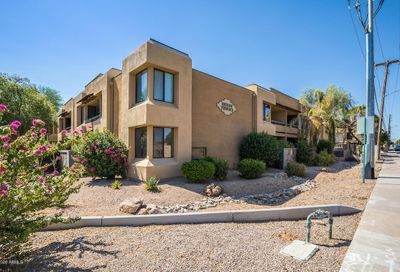 4120 N 78th Street Scottsdale AZ 85251