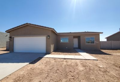 35075 N Pava Lane San Tan Valley AZ 85140