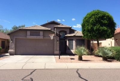 21618 N 44th Place Phoenix AZ 85050
