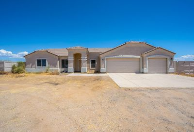 33487 N Karen Lane San Tan Valley AZ 85143