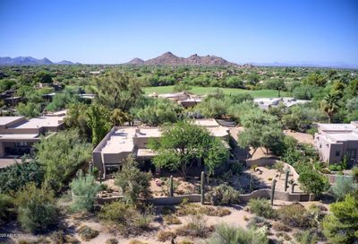 3106 E Arroyo Hondo Road Carefree AZ 85377