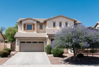 3964 E Grand Canyon Place Chandler AZ 85249