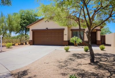 33818 N 26th Avenue Phoenix AZ 85085