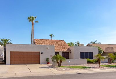 709 W Curry Street Chandler AZ 85225