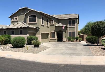 29702 N Balmoral Place San Tan Valley AZ 85143
