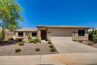 2082 E Palm Beach Drive Chandler AZ 85249