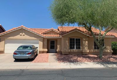 3850 W Golden Keys Way Chandler AZ 85226
