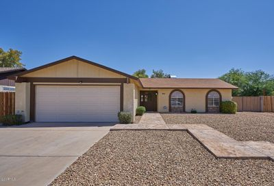 461 W Ranch Road Chandler AZ 85225