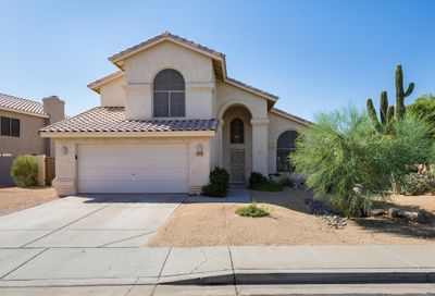 1221 W Goldfinch Way Chandler AZ 85286