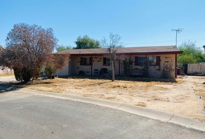 18911 N Dallas Smith Lane Maricopa AZ 85139